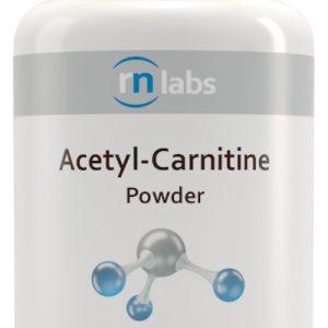 Acetyl-Carnitine.jpg