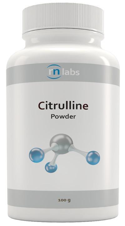 Citrulline.jpg