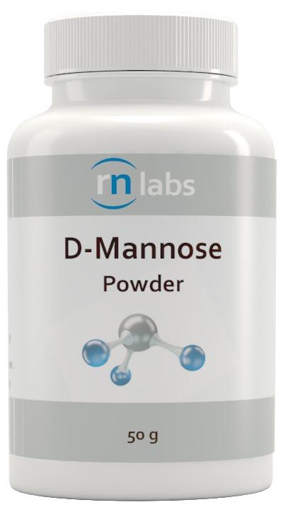 D-Mannose-1.jpg