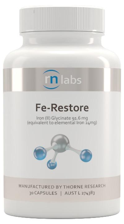 Fe-Restore-2.jpg