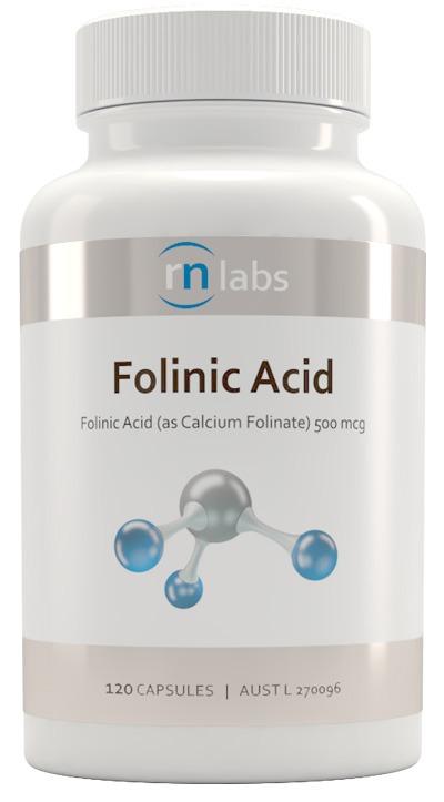 Folinic-Acid-2.jpg