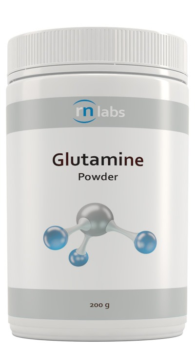 Glutamine-1.jpg