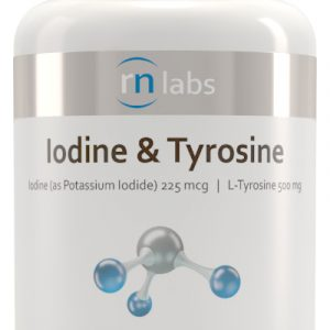 Iodine-Tyrosine-2.jpg