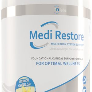 Medi-Restore-2.jpg