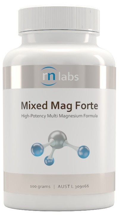 Mixed-Mg-Forte-1.jpg