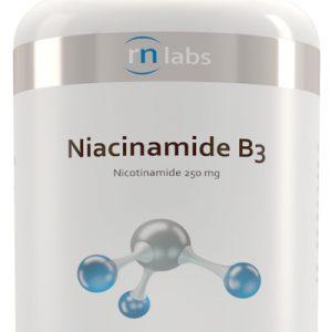 Niacinamide-B3-1.jpg