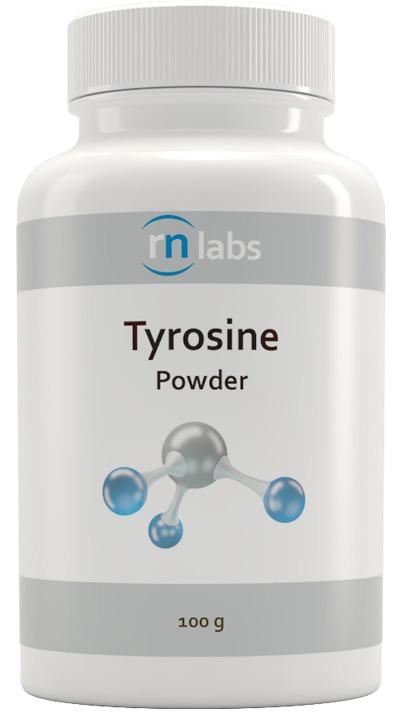Tyrosine.jpg