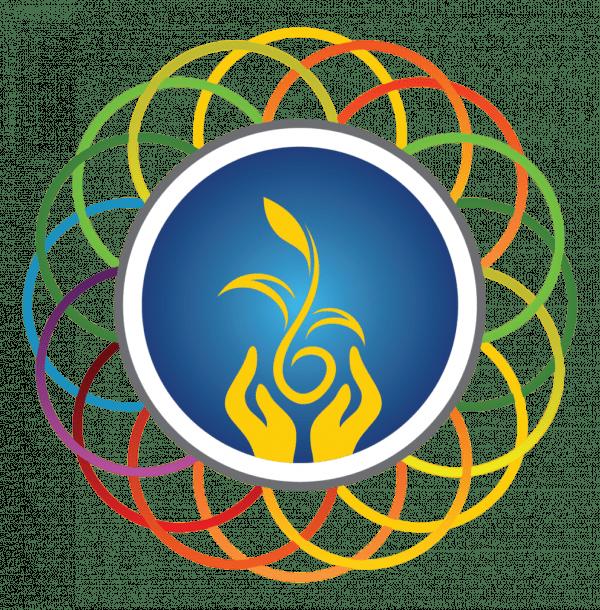 Transperant-Logo-1-1013x1030