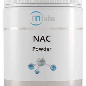 NAC-Powder